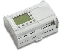 Mitsubishi-121013-feature.jpg