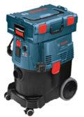 Bosch-012014-feature.jpg