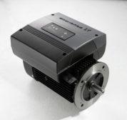 Grundfos-021014-feature.jpg
