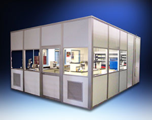 Modular-Clean-Lab-062314-body.jpg