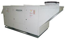 Addison-071514-feature.jpg