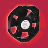 rosenberg-040814-feature.jpg
