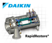 RapidRestore-092214-feature.jpg