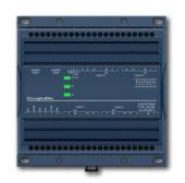 ECx-Light-111014-feature.jpg