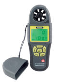 Mini-Anemometer-Psychrometer-with-Enthalpy_DAF3009_cap-off-feature.jpg