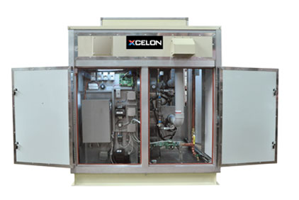 Xcelon-120814-feature.jpg