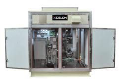 Xcelon-120814-feature.jpg