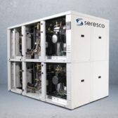 Seresco-020215-feature.jpg