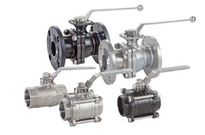 valves-022315-feature.jpg