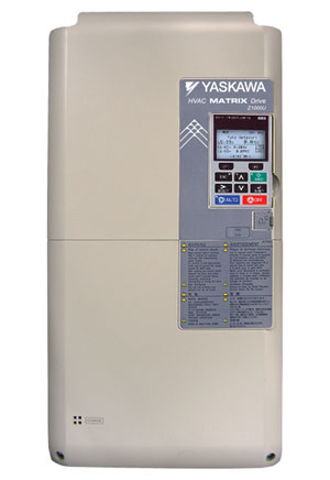 Yaskawa-030415-body.jpg