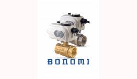 Bonomi-092915-large.jpg