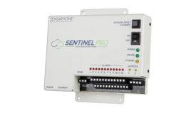 Sentinel-PRO-110815-lg.jpg