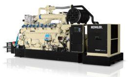 Kohler-122115-lg.jpg
