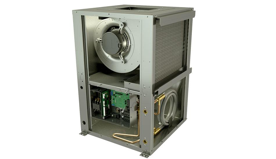 Heat Pump Daikin Applied 2016 01 04 Engineered Systems