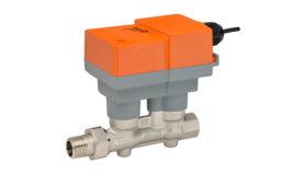 Flow-Meters-021516-lg.jpg
