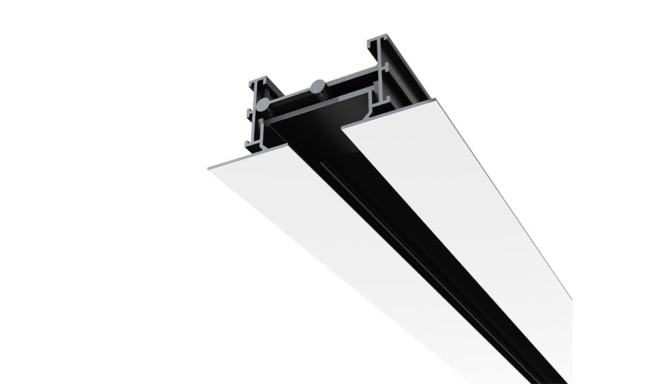 Linear Diffuser Titus 2016 02 08 Engineered Systems