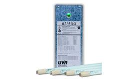 UVResources-0216-lg.jpg