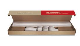 Slimduct-030716-lg.jpg
