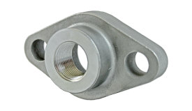 Threaded-Flange-030716-lg.jpg