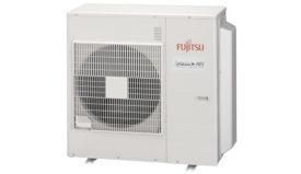 Fujitsu-5116-lg.jpg