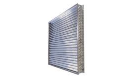 grille-070516-lg.jpg