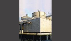 CP-Cooling-1-101716-lg.jpg