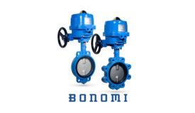 Bonomi-112916-lg.jpg