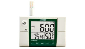 Extech-110716-lg.jpg