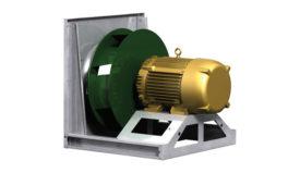 Greenheck-Model-APD-012317-lg.jpg