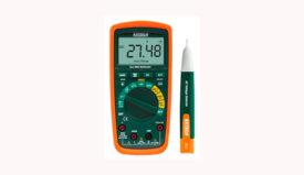 Extech-052217-lg.jpg