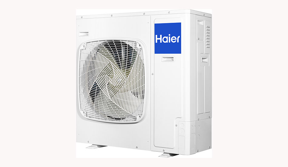 haier case essay Haier case study 1 discuss the primary reasons why haier moves from a single and dominant business strategy to a diversified strategy the single and.