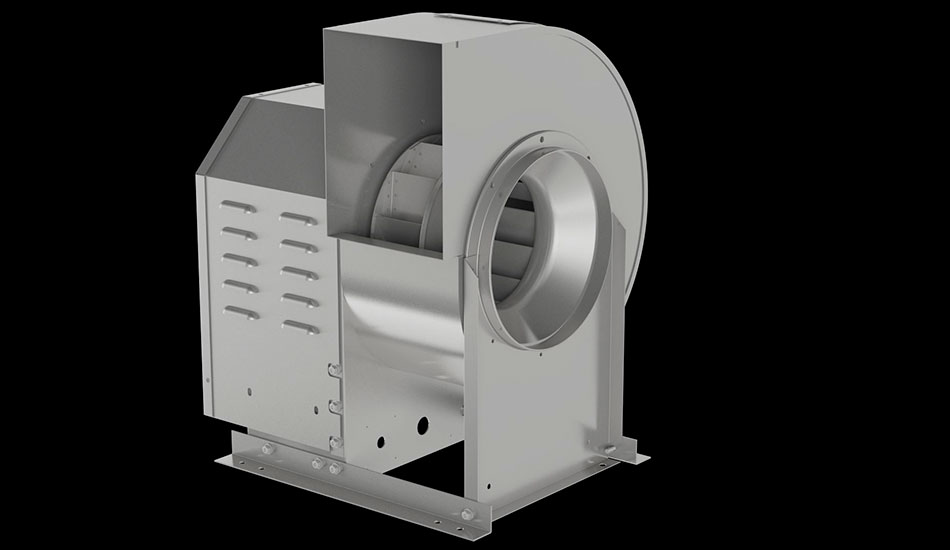 centrifugal fan failure essay Centrifugal fans and blowers 136 dc fans - specials  a few of a large number  of examples  and reduced noise, fans from the s-panther range are the right.
