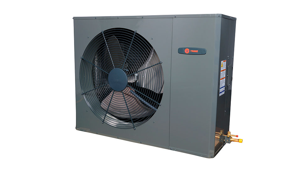 xr16 air conditioning unit trane - Air Conditioning Units