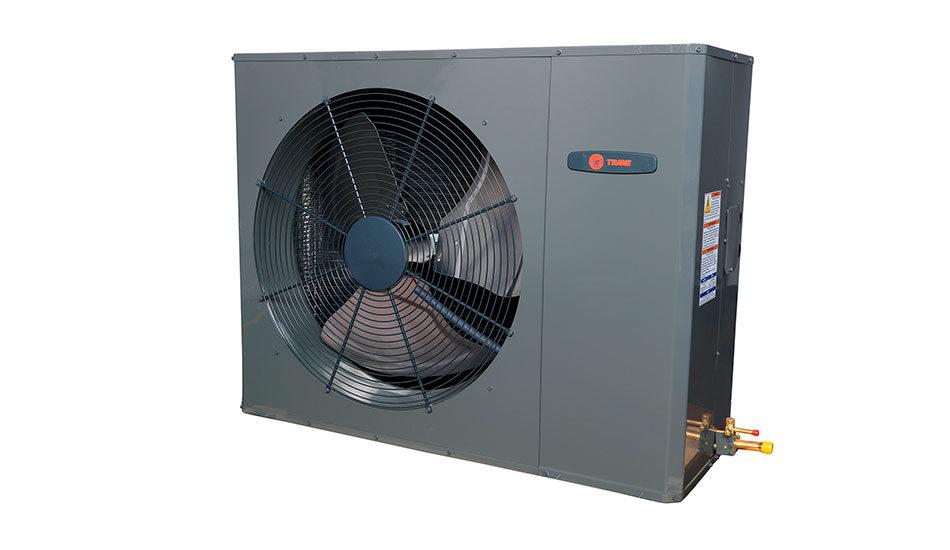 Xr16 Air Conditioning Unit Trane 2017 05 15