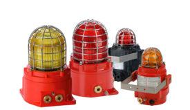 led-beacons-050817-lg.jpg