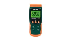 Extech-062717-lg.jpg
