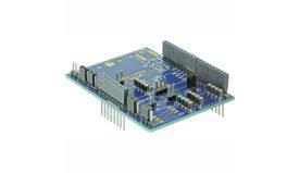 Honeywell-Sensor-062717-lg.jpg
