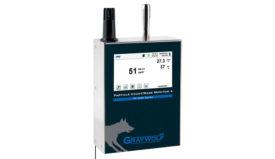 Graywolf-081417-lg.jpg