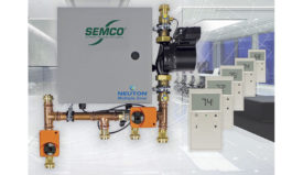 SEMCO-081417-lg.jpg