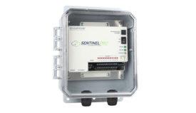 SentinelPRO-102317-lg.jpg