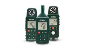 Extech-112717-lg.jpg