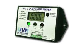 uvc-lamp-112717-lg.jpg