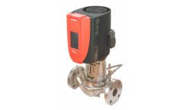 Armstrong-Pump-120517-lg.jpg