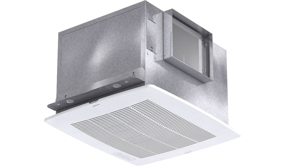 Premium Model Sp Exhaust Fans Greenheck 2018 03 05