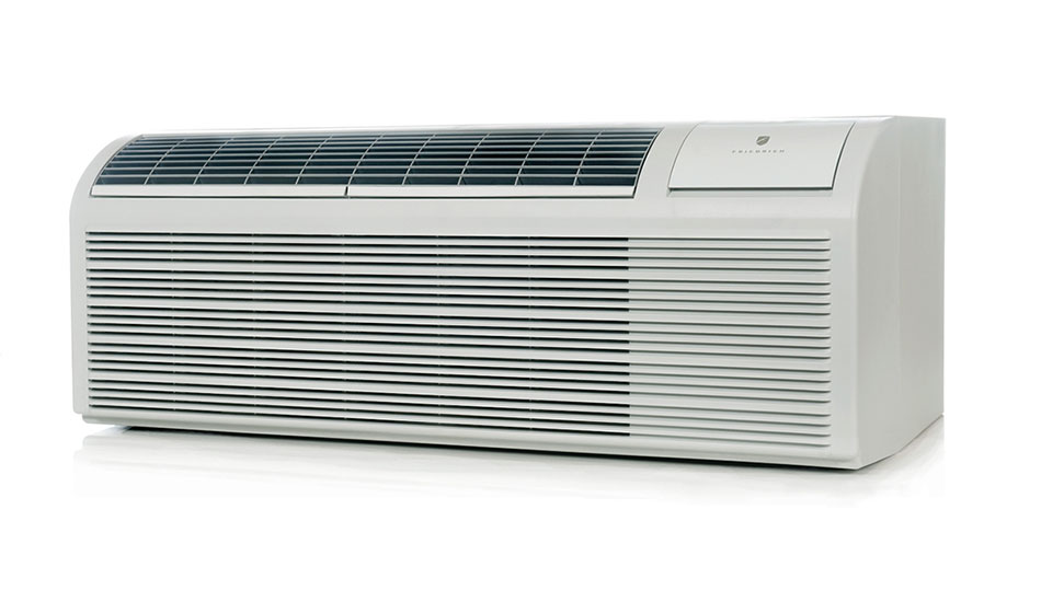 FreshAire PTAC – Friedrich Air Conditioning