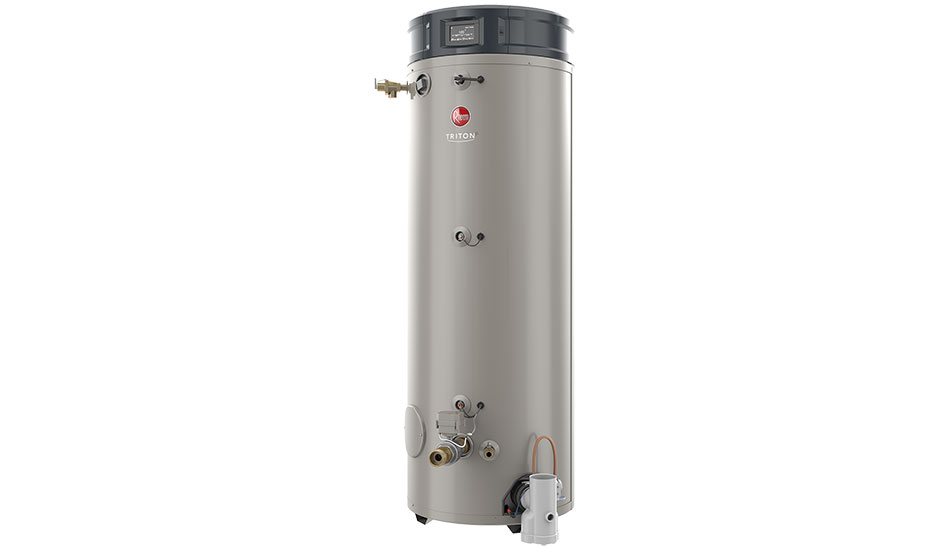 Commercial gas water heater sledge asda