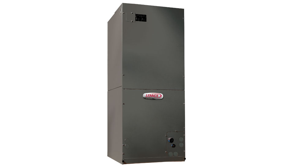 Cba38mv Air Handler Lennox 2018 05 07 Engineered