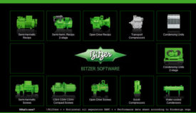 Bitzer-071218-lg.jpg