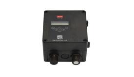 Danfoss-Gas-Detector-070218-lg.jpg