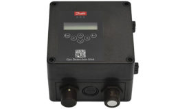 Gas-Detector-081318-lg.jpg